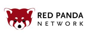 RPN black text logo
