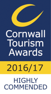 cornwall_tourism_awards_highly_commended_2016-2017